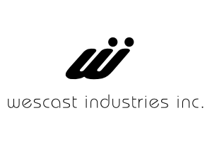 wescast industries logo