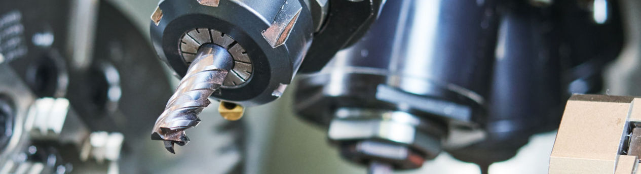 machine shops header image